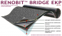 RENOBIT Bridge EKP