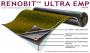 RENOBIT Ultra EMP