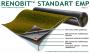 Renobit Standart EMP