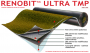 RENOBIT Ultra TMP